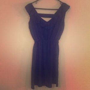 Rue21 Dresses - Summer dress